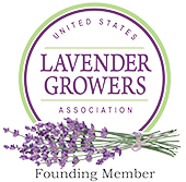 us-lavender-growers-founding-170x167.png.png